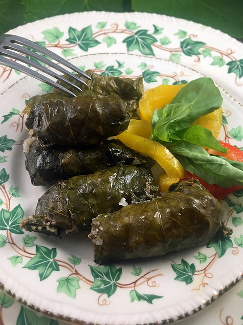 stuffed grape leaves.jpg