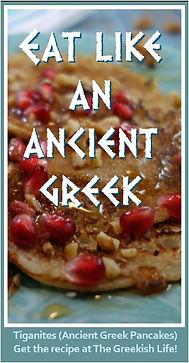 Eat_Like_an_Ancient_Greek.JPG