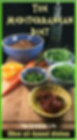 Mediterranean-Diet-Olive-Oil-Dishes.JPG