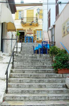 Nafplio-stairs-The-Greekish-Life.JPG