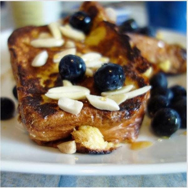 Tsoureki_French_Toast.JPG