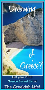 Greece-Bucket-List-The-Greekish_life.JPG