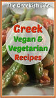 Greek-Vegan-Vegetarian-Recipes-The-Greek