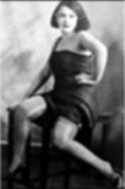 Roza-Eskenazi-Greek-rembetiko-singer.JPG