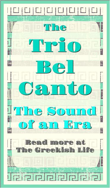 Trio-Bel-Canto-The-Greekish-Life.JPG