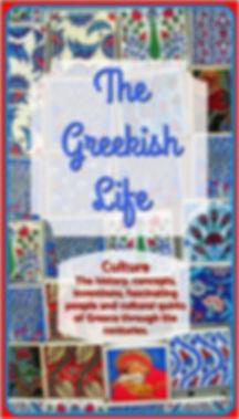 The-Greekish-Life-Greek-Culture.JPG