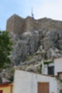 Acropolis-over-Anafiotika.JPG