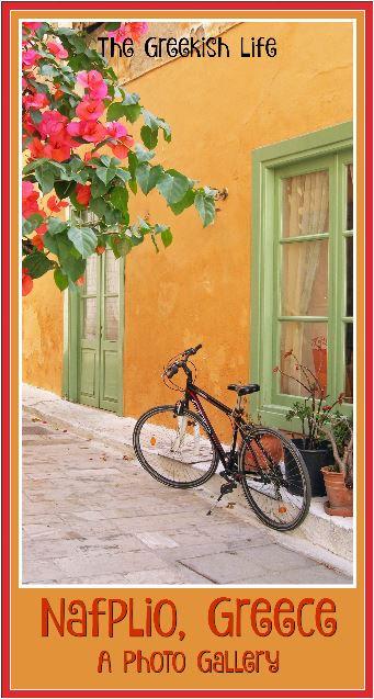 Nafplio-photo-gallery-The-Greekish-Life.