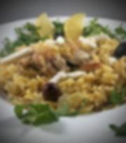 Greek-Chicken-and-Orzo-recipe-The-Greeki