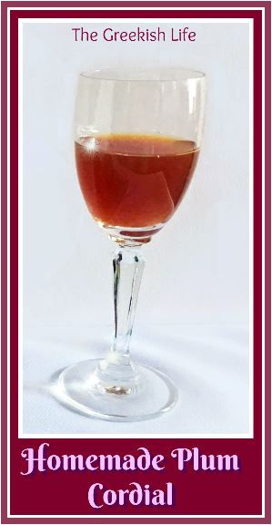 Homemade-plum-cordial-recipe.JPG