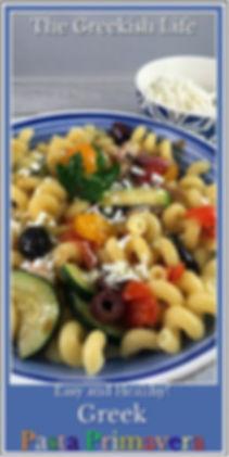Greek-Pasta-Primavera-The-Greekish-Life.