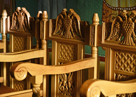 Arcadia-Greece-Byzantine-church-chairs.jpg
