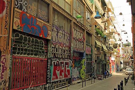 Graffiti-Psirri-Athens-Greece.JPG