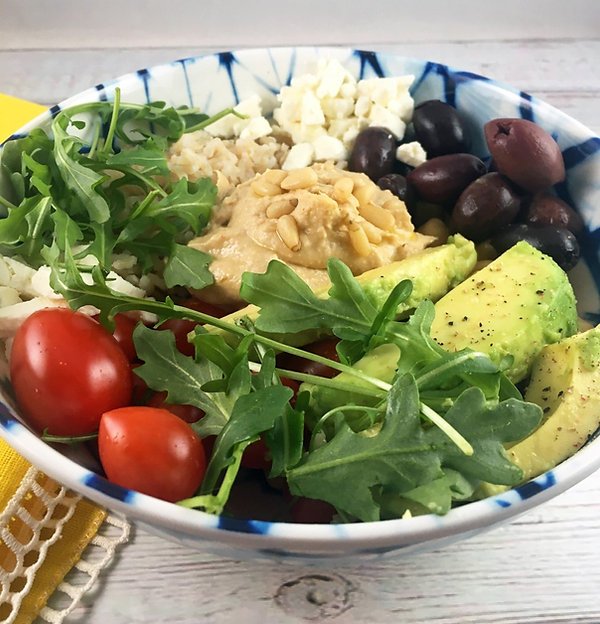 Mediterranean-Bowl-The-Greekish-Life.jpg