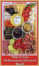 Mediterranean_Charcuterie_The_Greekish_L