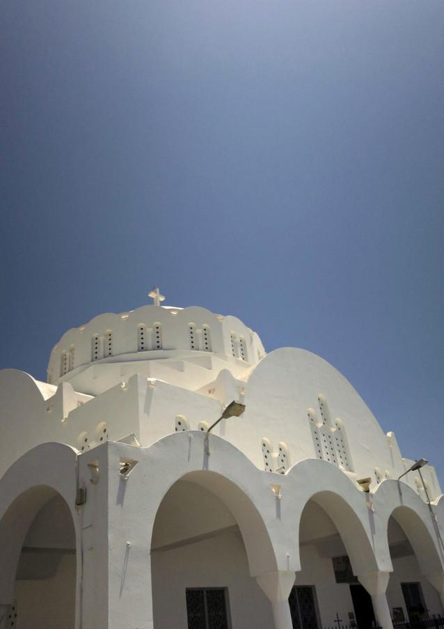 Santorini-cathedral-The-Greekish-Life.JP