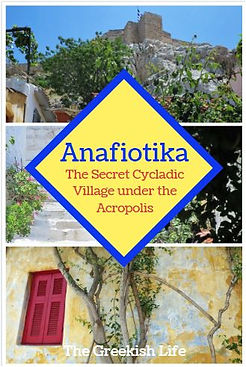 Anafiotika-Secret-Village-Under-the-Acro