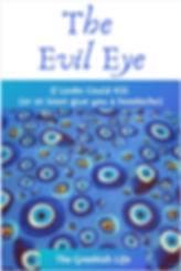 The-Evil-Eye-If-Looks-Could-Kill.JPG