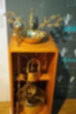 Philo-of-Byzantium-Hydraulic-device-The-