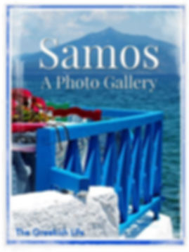 Samos-Greece-A-Photo-Gallery.JPG