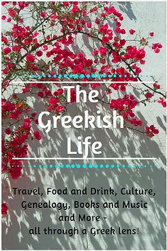 The-Greekish-Life-travel-music-culture-f