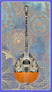 The-Greekish-Life-bouzouki-music.JPG