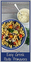 Easy-Greek-Pasta-Primavera-The-Greekish-