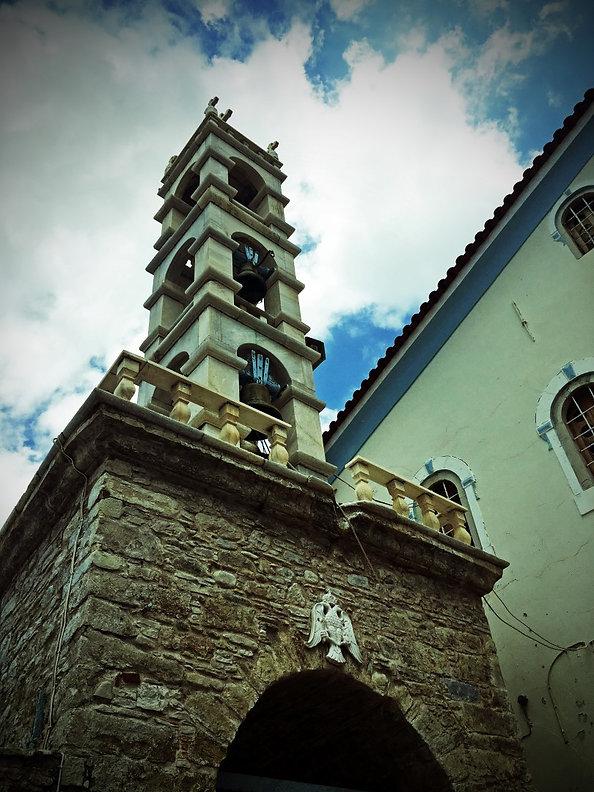 Agia_Matrona_bell_tower-The-Greekish-Lif