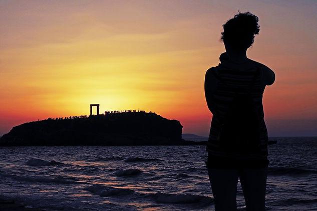 The-Portara-at-sunset-Naxos-Greece.jpg
