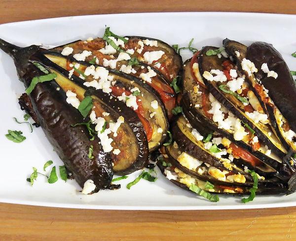 eggplant fan recipe.jpg