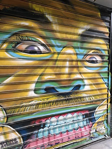 Street-art-Psiri-Athens-Greece.jpg