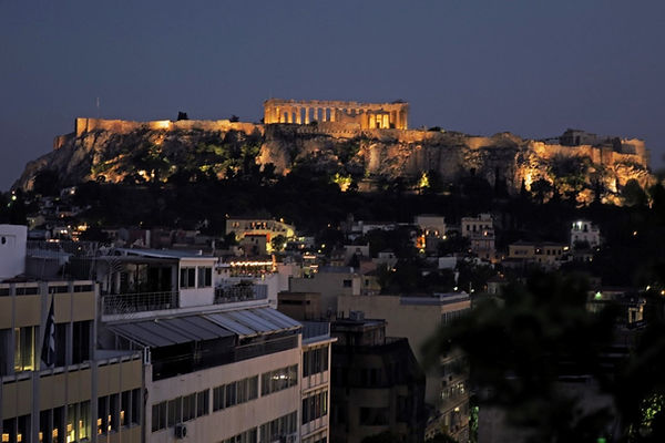 Acropolis-at-night-Athens-Greece.JPG