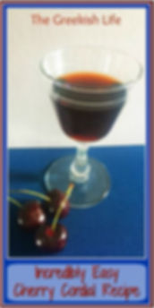 Homemade-cherry-cordial-recipe.JPG