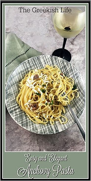 Anchovy-pasta-recipe-The-Greekish-Life.J