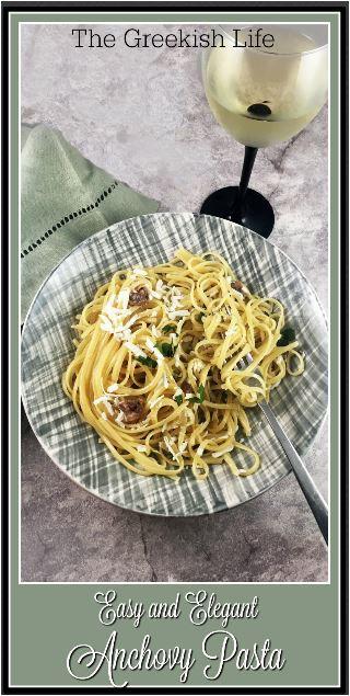anchovy pasta pin 2.JPG
