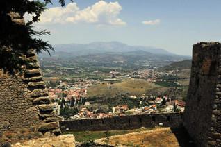 Nafplio-view-The-Greekish-Life.jpg