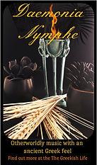 Daemonia Nymphe_Ancient_Greek_Music.JPG
