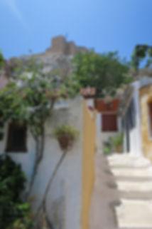 Anafiotika-Athens-Travel.JPG