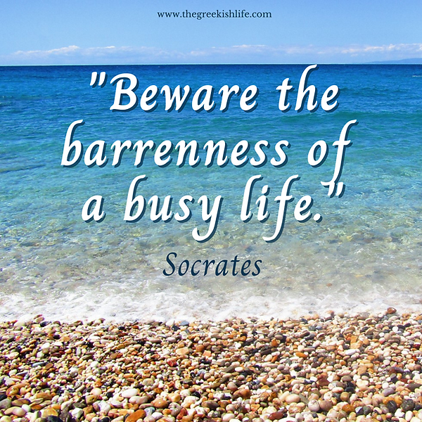 Socrates-Quote_The_Greekish_Life.png