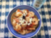 Shrimp-Dakos-recipe-The-Greekish-Life.JP