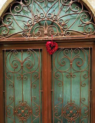 Nafplio-door-The-Greekish-Life.jpg
