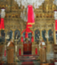 iconostasis crop (Large).jpg