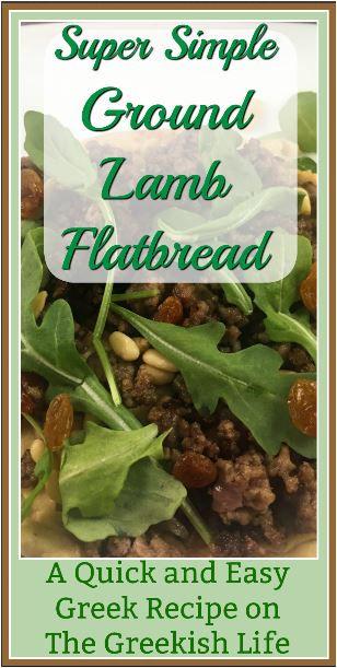 Greek-Ground-Lamb-flatbread-recipe-The-G