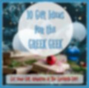 Gifts-for-the-Greek-Geek-The-Greekish-Li
