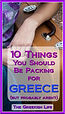 What-To-Pack-Greece-The-Greekish-Life.JP