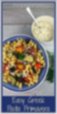 Pasta-Primavera-easy-recipe-The-Greekish