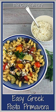 Pasta-Primavera-easy-recipe-The-Greekish