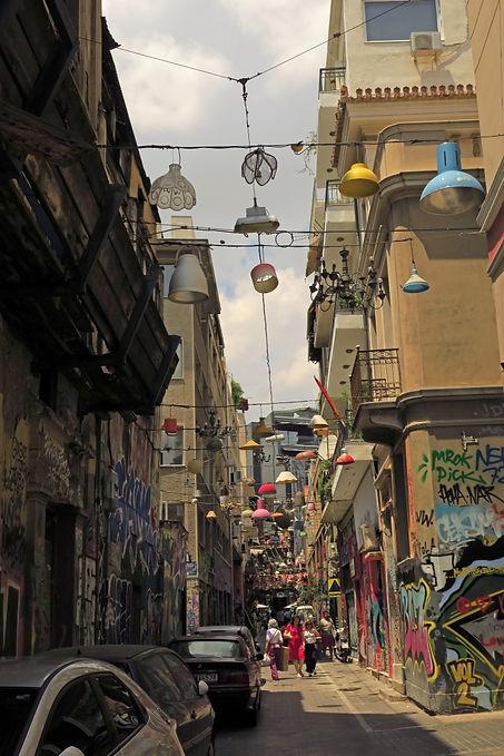 Psiri-street-of-lamps-Athens-Greece.JPG