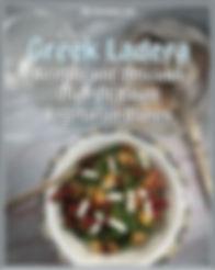 Greek-Ladera-Vegetarian-Recipes.JPG