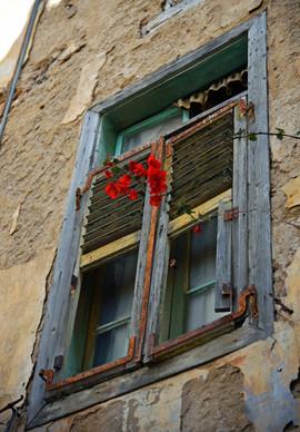 Napflio-window-and-flower-The-Greekish-L